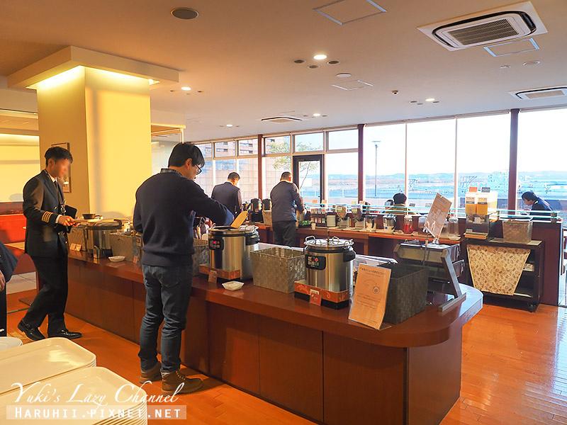 Comfort Hotel中部國際機場飯店16.jpg