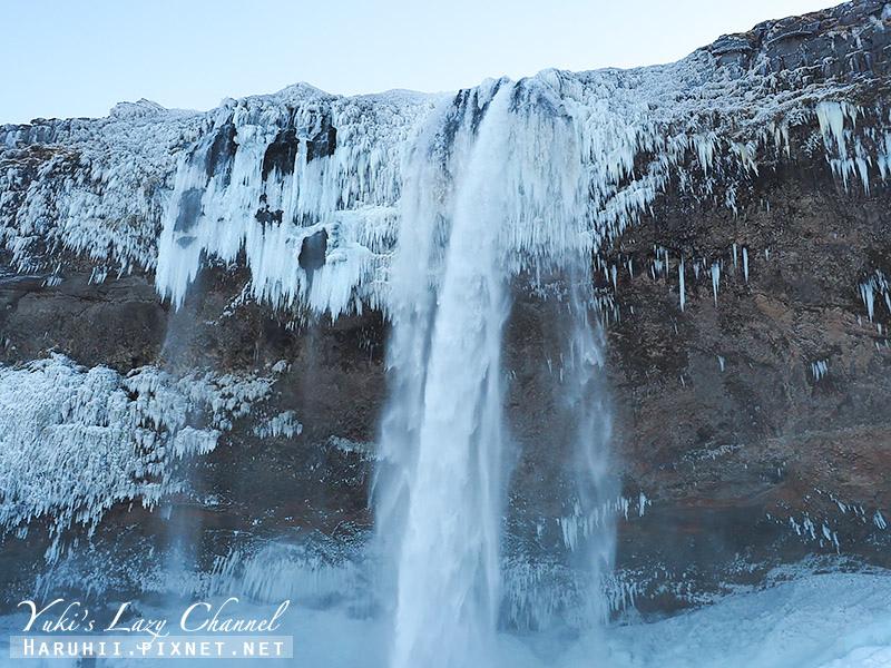 冰島南部冰川健行一日遊9.jpg