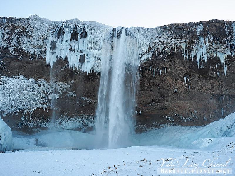 冰島南部冰川健行一日遊8.jpg