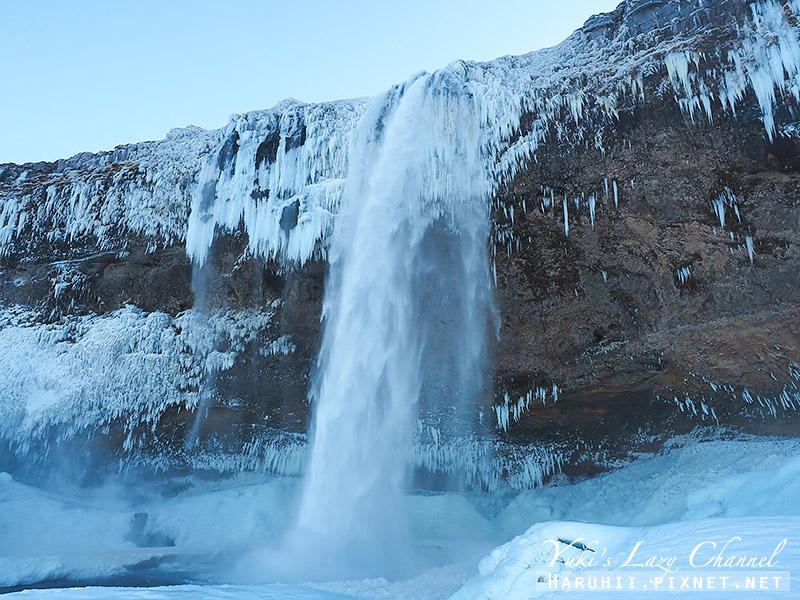 冰島南部冰川健行一日遊10.jpg