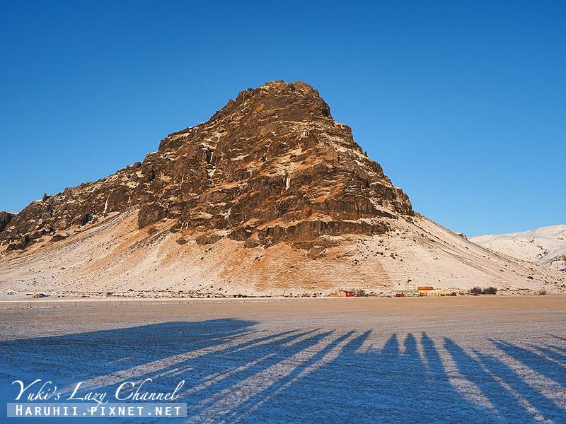 冰島南部冰川健行一日遊12.jpg