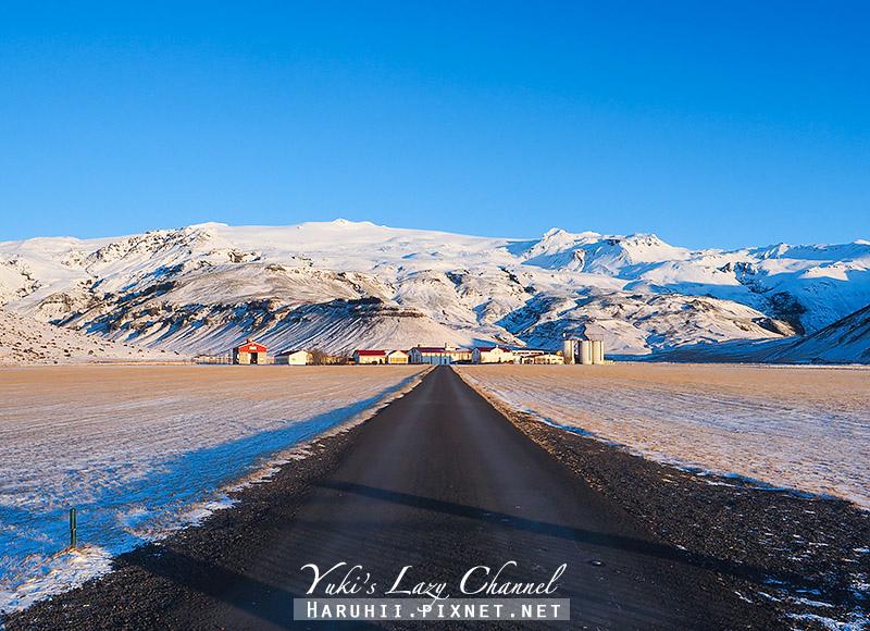 冰島南部冰川健行一日遊13.jpg