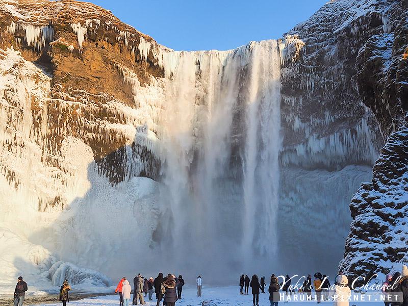 冰島南部冰川健行一日遊14.jpg