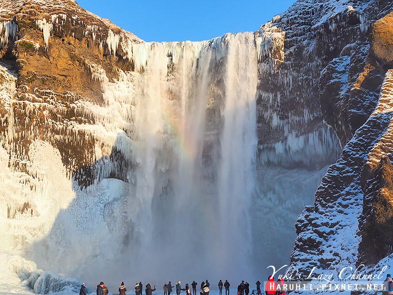 冰島南部冰川健行一日遊16.jpg