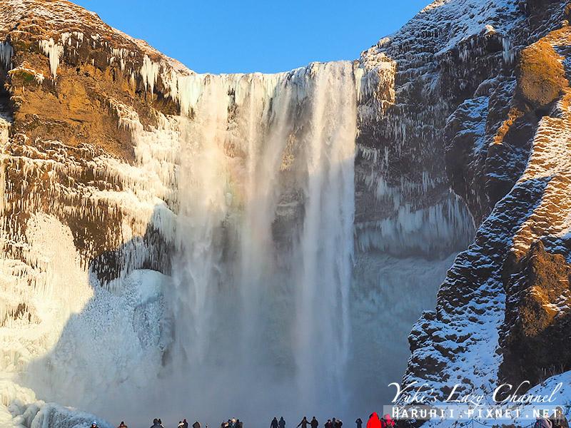 冰島南部冰川健行一日遊17.jpg