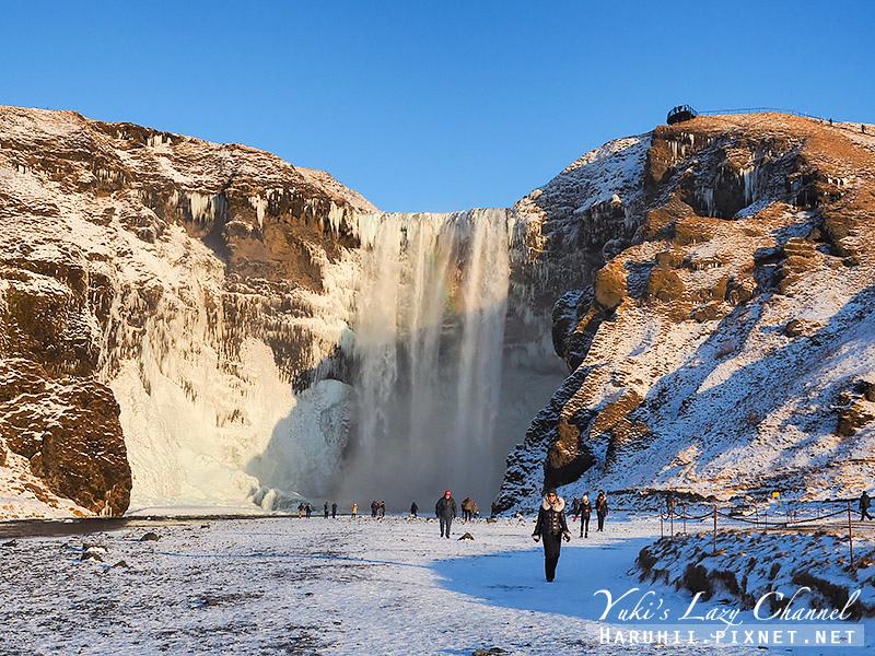冰島南部冰川健行一日遊18.jpg