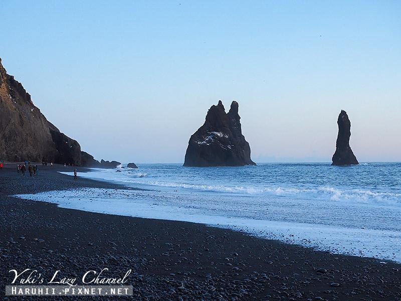 黑沙灘3.jpg