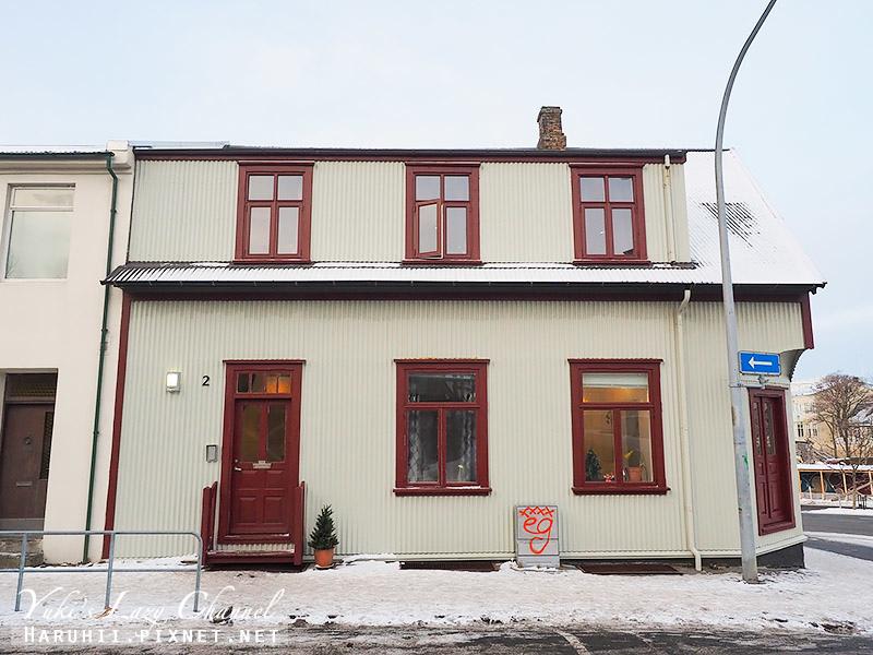 Central Guesthouse Reykjavik雷克雅維克中央賓館.jpg