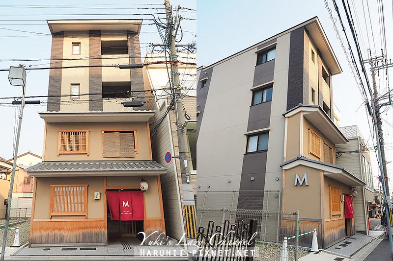 M's Inn東山1.jpg