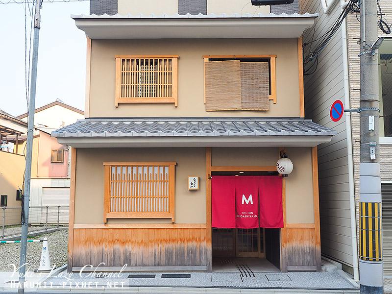 M's Inn東山.jpg