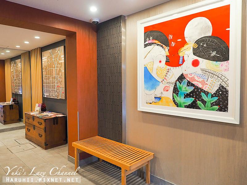 M's Inn東山4.jpg