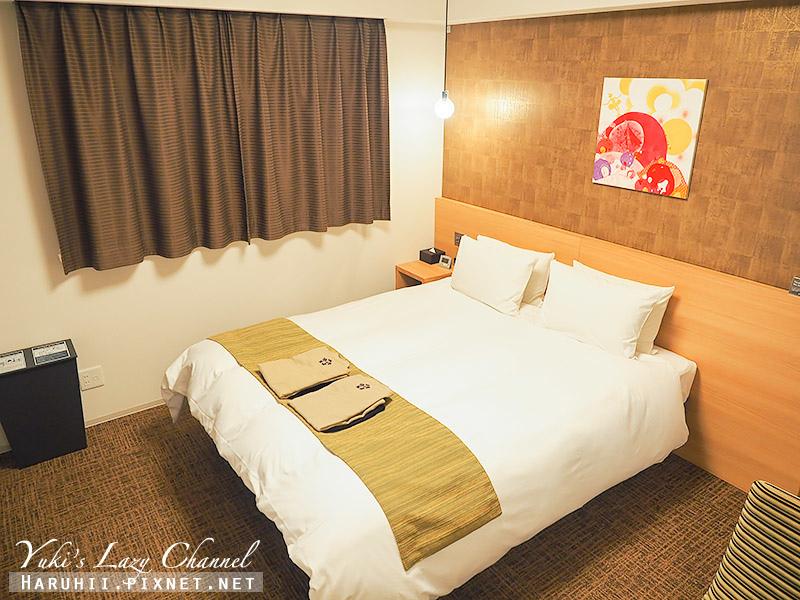 M's Inn東山13.jpg