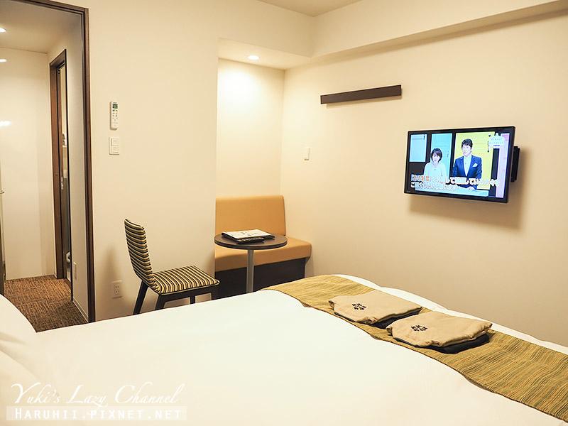 M's Inn東山16.jpg