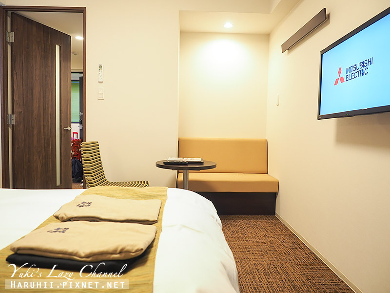 M's Inn東山17.jpg