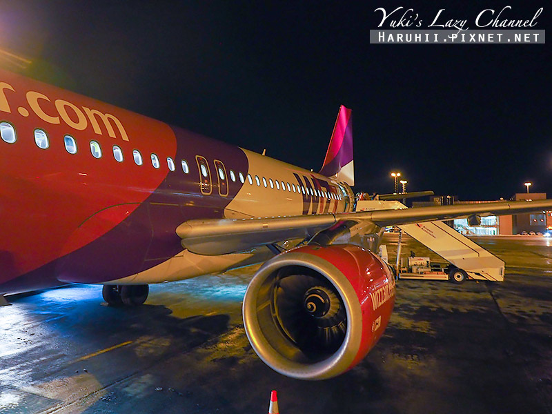 WizzAir1.jpg