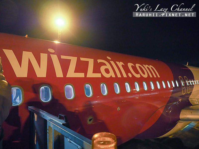 WizzAir2.jpg
