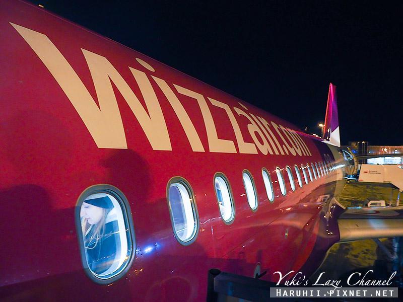 WizzAir4.jpg
