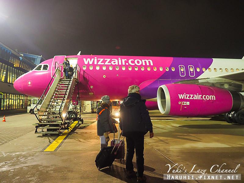 WizzAir6.jpg