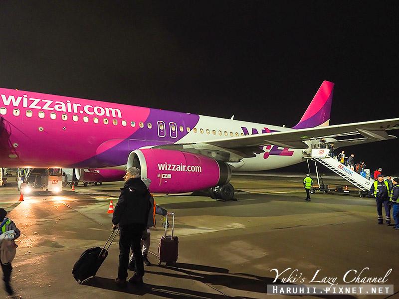 WizzAir7.jpg