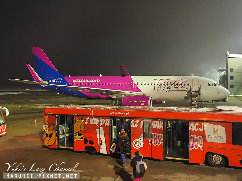 WizzAir8.jpg