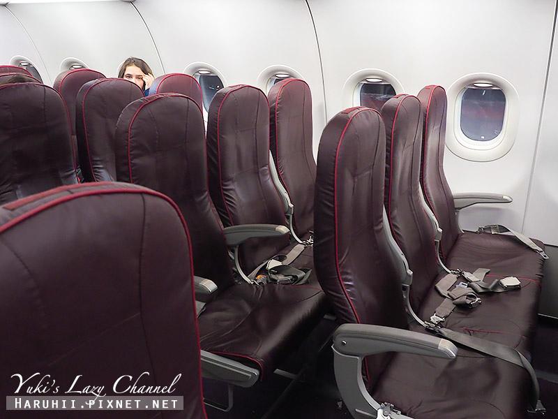 WizzAir9.jpg