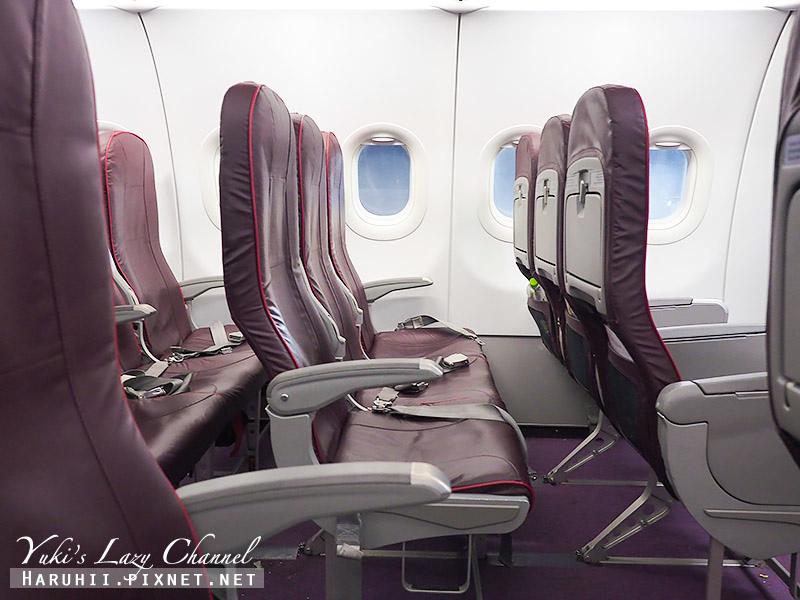 WizzAir11.jpg