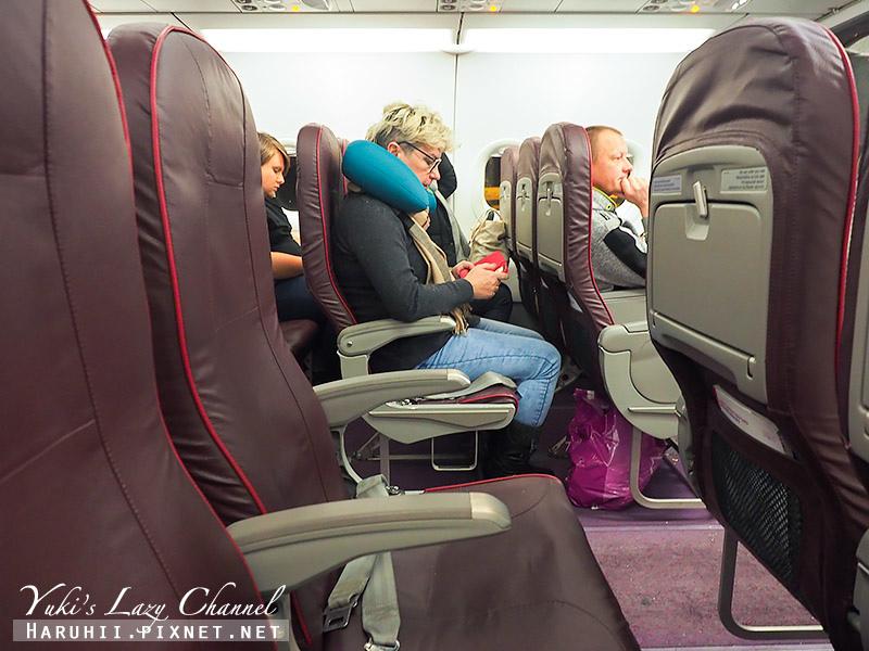 WizzAir10.jpg