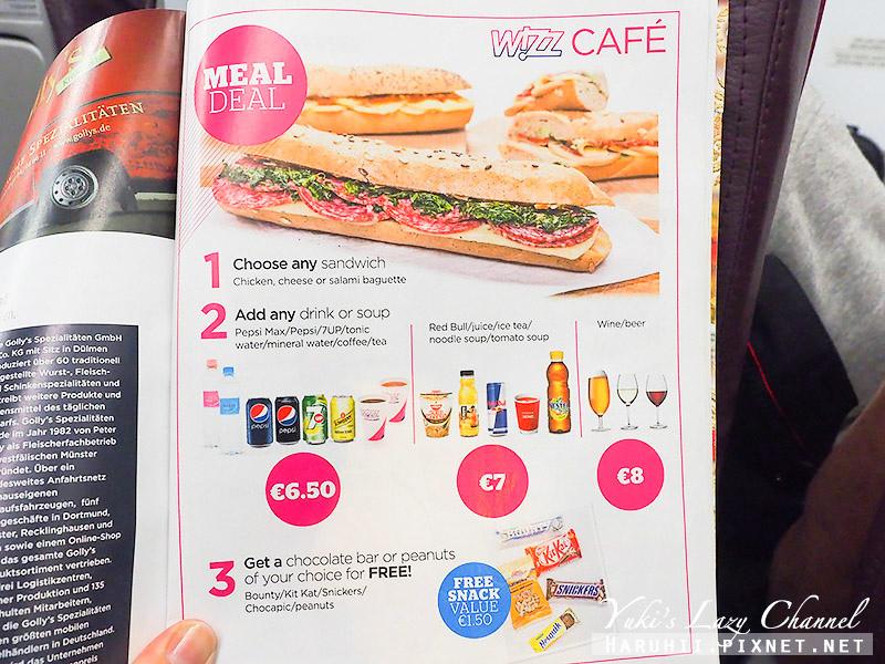 WizzAir14.jpg