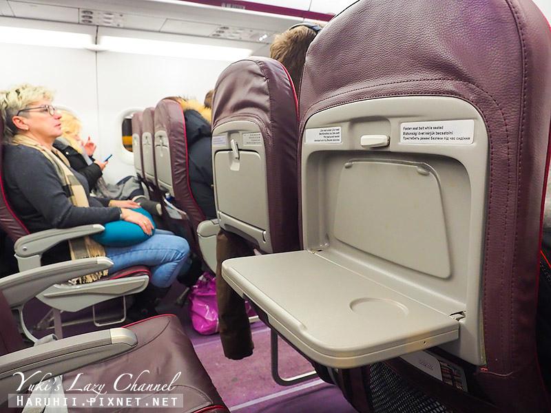 WizzAir13.jpg