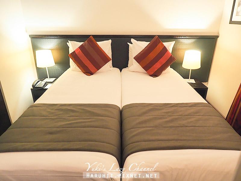雷斯迪家瓦勒歐洲飯店Residhome Val d'Europe4.jpg