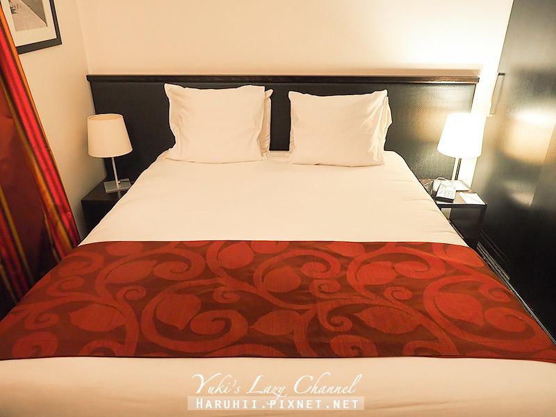 雷斯迪家瓦勒歐洲飯店Residhome Val d'Europe11.jpg