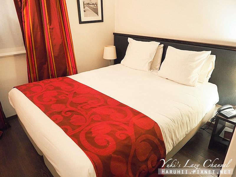 雷斯迪家瓦勒歐洲飯店Residhome Val d'Europe12.jpg