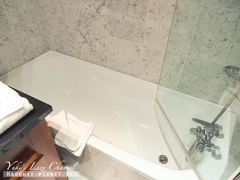 雷斯迪家瓦勒歐洲飯店Residhome Val d'Europe20.jpg