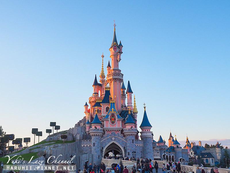 巴黎迪士尼樂園 Paris Disneyland.jpg