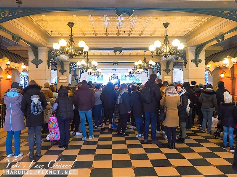 巴黎迪士尼樂園 Paris Disneyland3.jpg