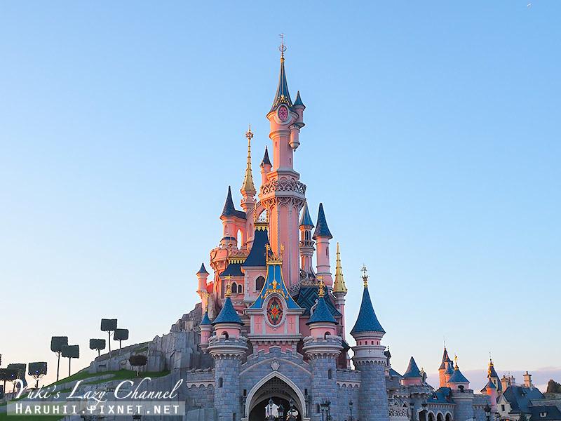 巴黎迪士尼樂園 Paris Disneyland2.jpg