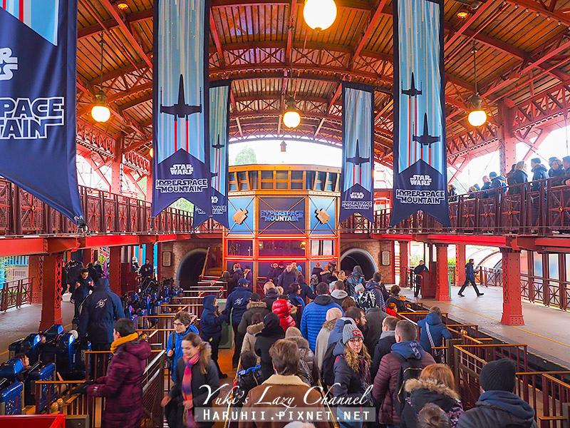 巴黎迪士尼樂園 Paris Disneyland5.jpg
