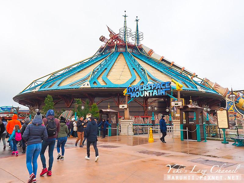 巴黎迪士尼樂園 Paris Disneyland4.jpg
