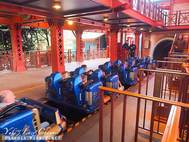 巴黎迪士尼樂園 Paris Disneyland6.jpg