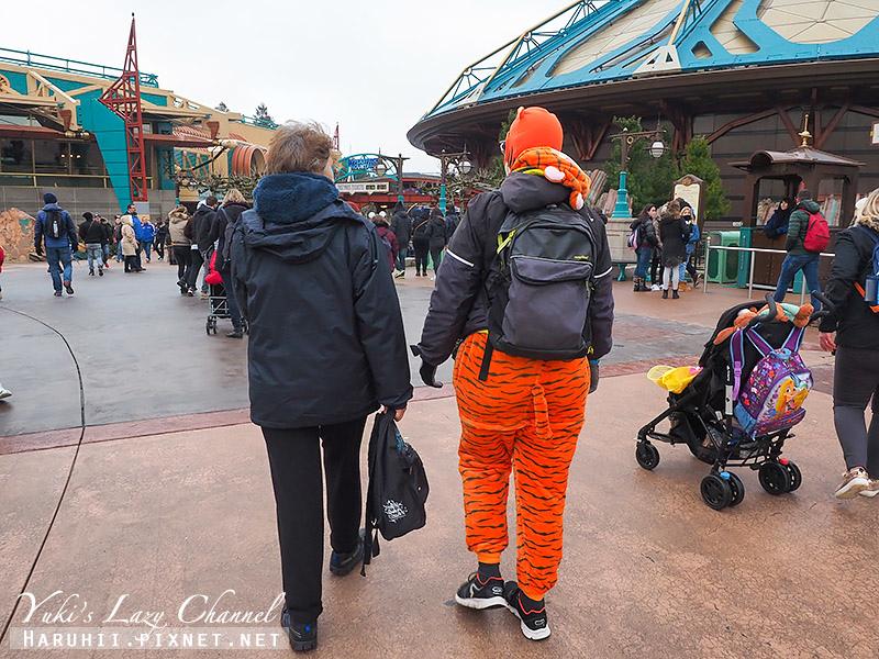 巴黎迪士尼樂園 Paris Disneyland7.jpg