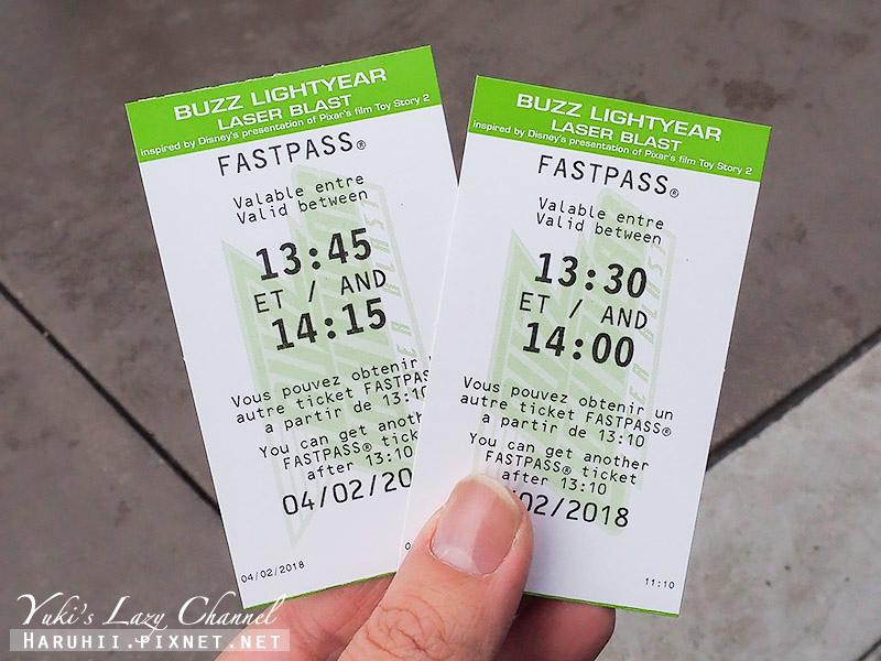 巴黎迪士尼樂園 Paris Disneyland10.jpg