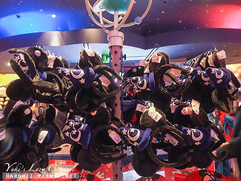 巴黎迪士尼樂園 Paris Disneyland13.jpg