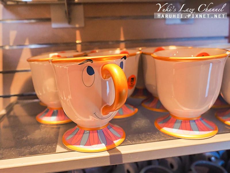 巴黎迪士尼樂園 Paris Disneyland15.jpg