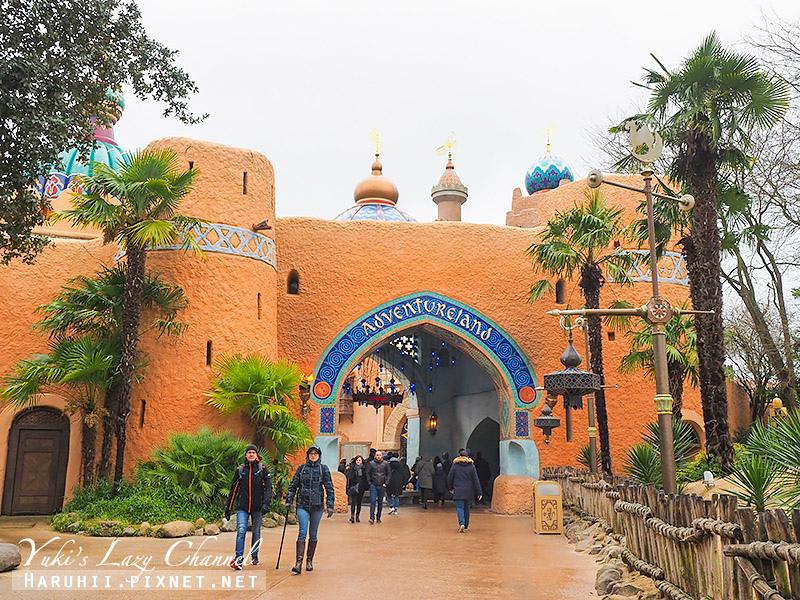 巴黎迪士尼樂園 Paris Disneyland16.jpg