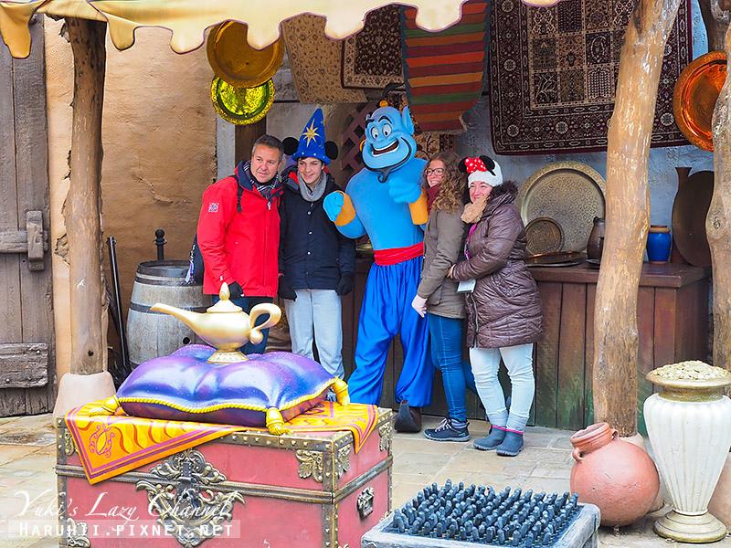 巴黎迪士尼樂園 Paris Disneyland17.jpg