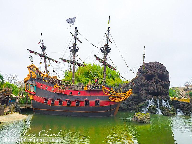 巴黎迪士尼樂園 Paris Disneyland18.jpg