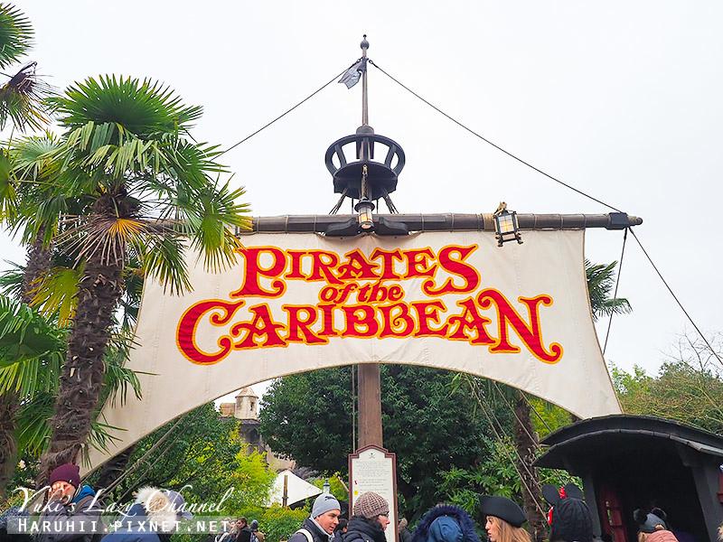 巴黎迪士尼樂園 Paris Disneyland19.jpg