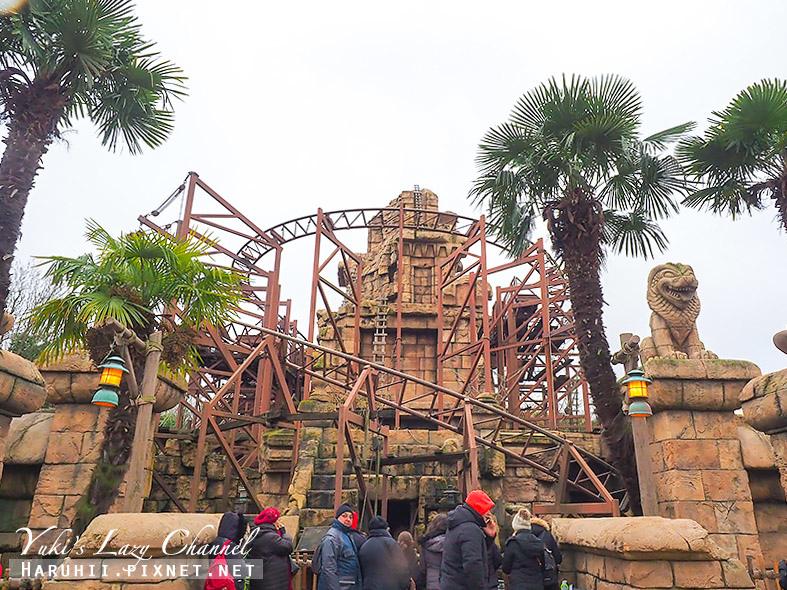 巴黎迪士尼樂園 Paris Disneyland21.jpg