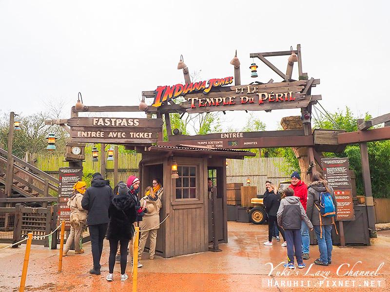 巴黎迪士尼樂園 Paris Disneyland22.jpg