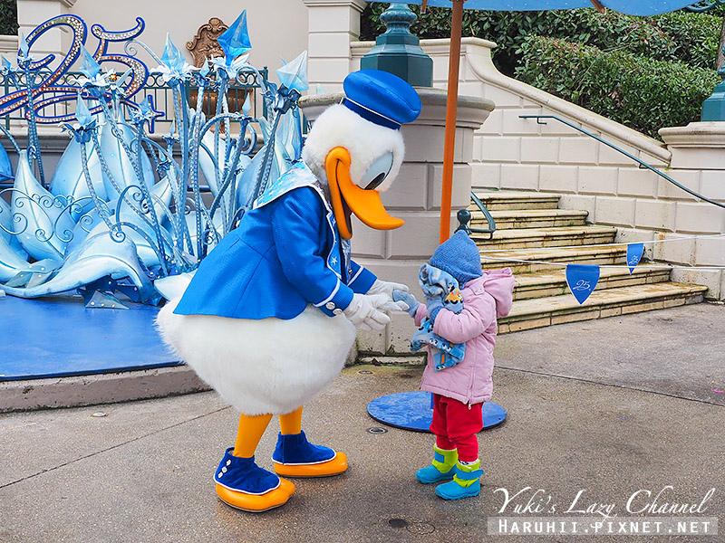 巴黎迪士尼樂園 Paris Disneyland24.jpg